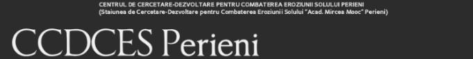 C.E.S.Perieni